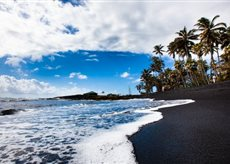 Big Island Volcano & Stargazing Package (for 2)